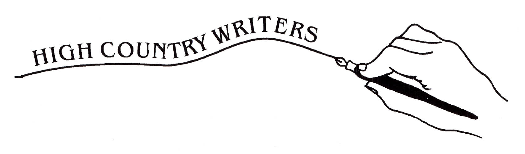 High Country Writers